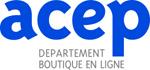 logo-cgv.jpg